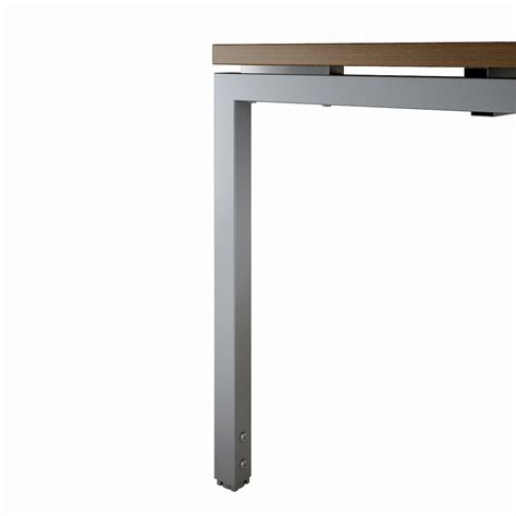 quadrifoglio sistemi d arredo sectional workstation desk idea 01 by quadrifoglio