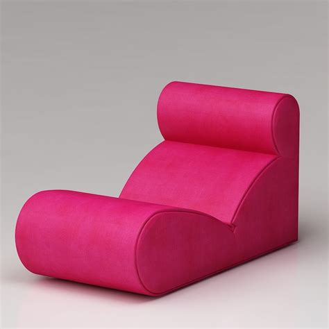 Comfy Chairs For Your Bedroom Homesfeed Cool Chairs For Rooms