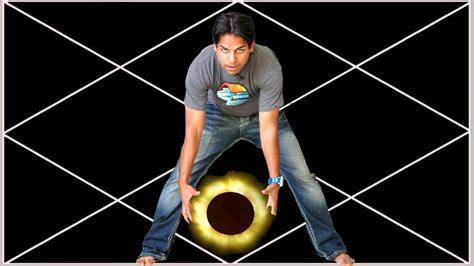 saturn and ketu in 7th house rahu in the seventh house in vedic astrology rahu in 7th