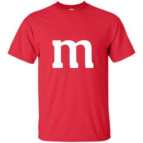 Tshirt B M X m m costume t shirt tank hoodie shirt