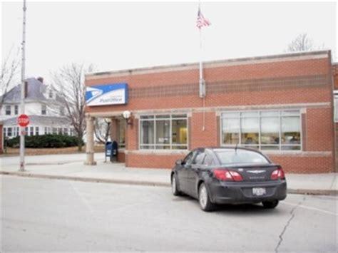 girard illinois 62672 u s post offices on waymarking