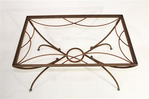 wrought iron patio side table wrought iron small side table patio furniture