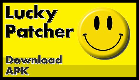 full version of lucky patcher lucky patcher latest version c 4 crack