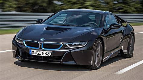 cars price bmw i8 hybrid supercar new car sales price car news