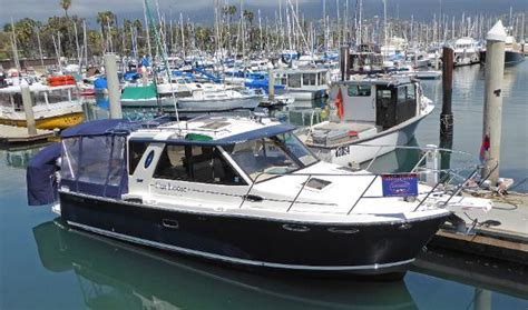 cutwater boats bellingham used cutwater boats for sale 2 boats