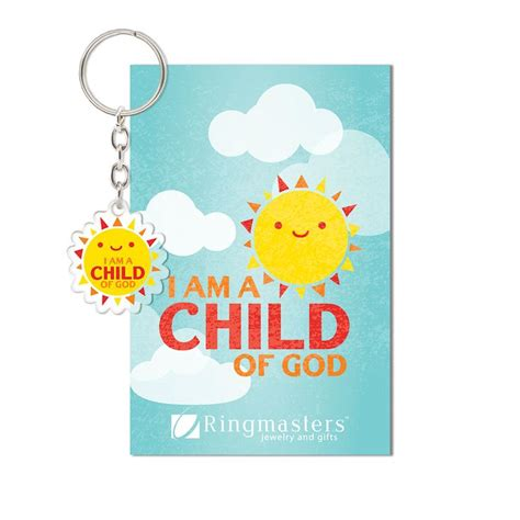 themes of god help the child 8 best 2018 lds primary theme images on pinterest lds
