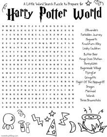 Word Sleuth Template by Best 25 Free Word Search Ideas On Word