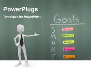 smart powerpoint templates best photos of smart goal powerpoint template goal smart