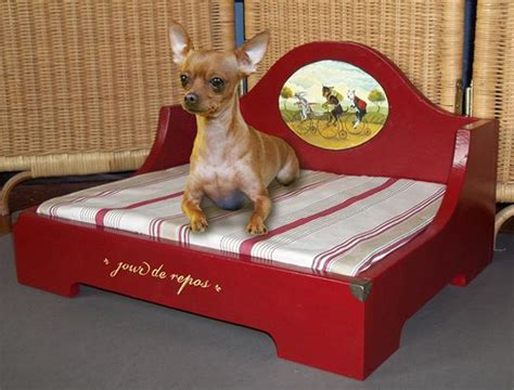 small pet beds 20 modern pet beds design ideas for small dogs