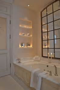 bathroom shower mirror best 25 window mirror ideas on cottage framed