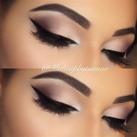 Eyeliner Make Up 10 eye makeup looks makeup trends 2017 makeup