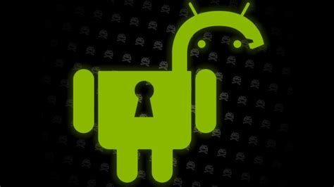 rooted android how to root android hovatek journal