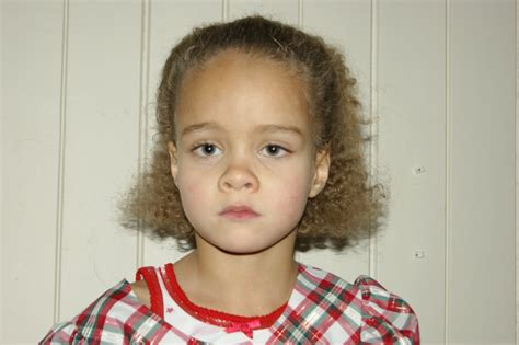 Pics Of Biracial Toddlers | newbies check in black women with biracial children bwwbc