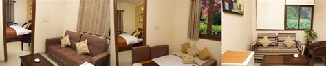 Serviced Apartment Gurgaon Gurgaon Service Apartments Treetop Greens Service