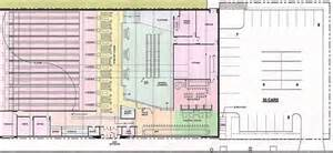 bowling alley floor plan bowl blue ribbon to open chicago bowl
