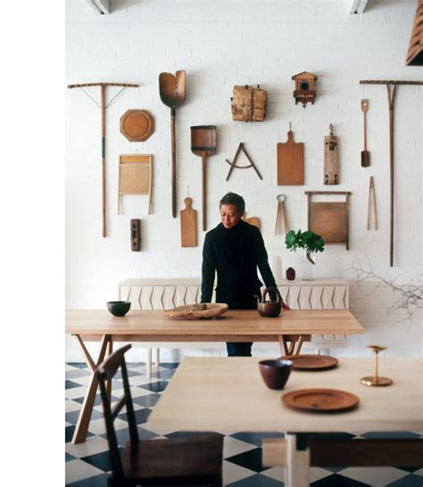 home design stores adelaide daniel and emma s top 5 adelaide shops the design files