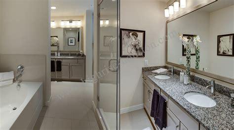 Apartments Near Downtown Houston 500 500 St 77002 Highrise Houston