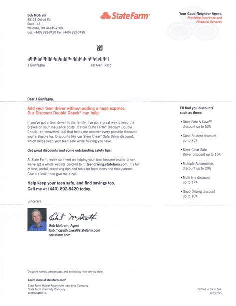 mail carrier cover letter letter carrier resume template premium - Letter Carrier Resume Templates
