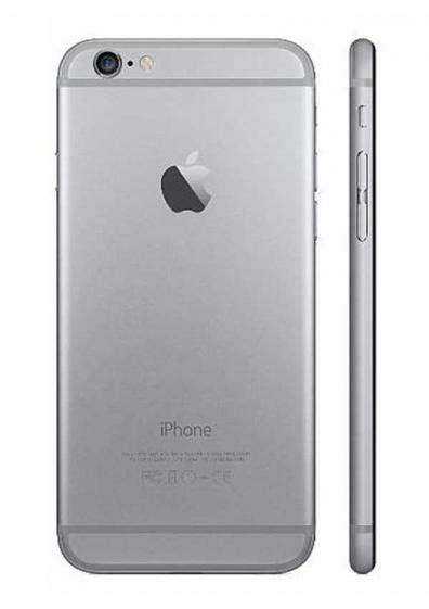 apple iphone 6s plus 16gb grey price in pakistan apple iphone 6s plus 16gb grey