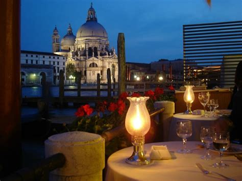 terrazza venezia bari wedding venues in venice italy veneto wedding locations