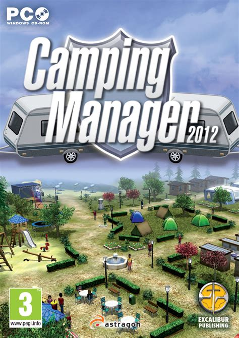 cing manager 2012 s gaming addiction