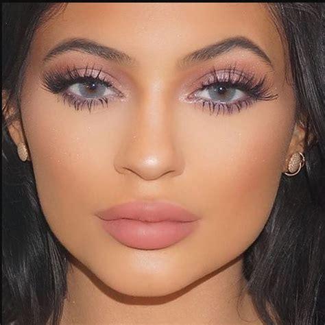 natural makeup tutorial for brown skin brown skin makeup style guru fashion glitz glamour