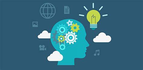 imagenes mentales en psicologia 6 t 233 cnicas comprobadas para mejorar tu memoria