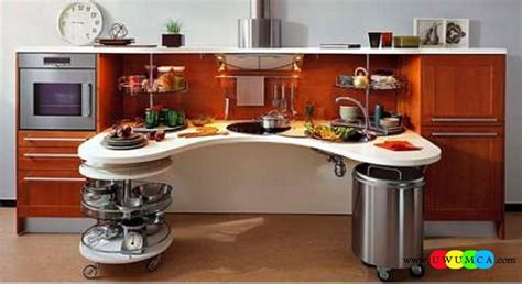 eco friendly kitchen appliances 1000 images about most environmentally friendly kitchen