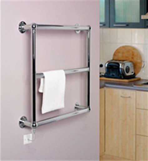 Kitchen Ladder Radiator Kitchen Ladder Radiator 28 Images Towel Rails Just