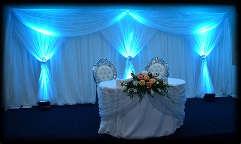 Wedding Backdrop Hire Uk by Wedding Event Backdrop Hire Hertfordshire Essex