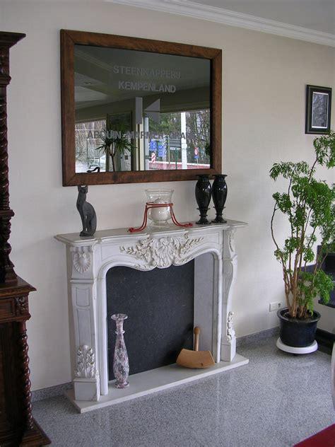 schouw franse steen kempenland steenkapperij natuursteen interieur en
