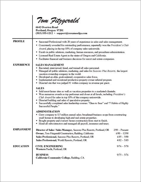 professional resume writing services 2015 - Police Dispatcher Cover Letter