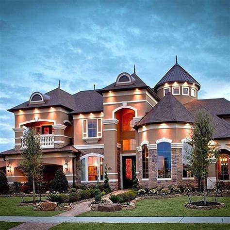 amazing mansions amazing houses pinterest house future and future house