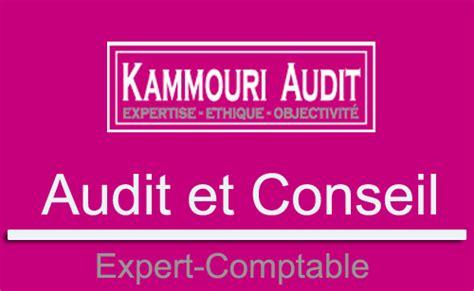 Un Cabinet D Audit by Cabinet D Audit Kammouri Audit Cvlogy