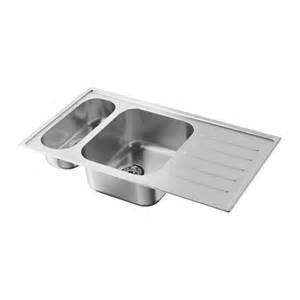 How Much Does A Kitchen Sink Cost by How Much Does A Ikea Kitchen Sink And Installation Cost In
