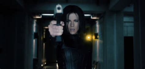 underworld film hard underworld blood wars trailer the lycans are out for
