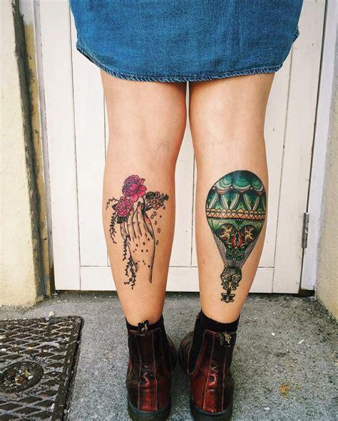 tattoo ideas for womens calves girl calf tattoos best tattoo ideas gallery