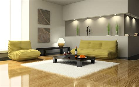 How To Interior Design A Living Room by Best Interior Design For Living Room Dgmagnets