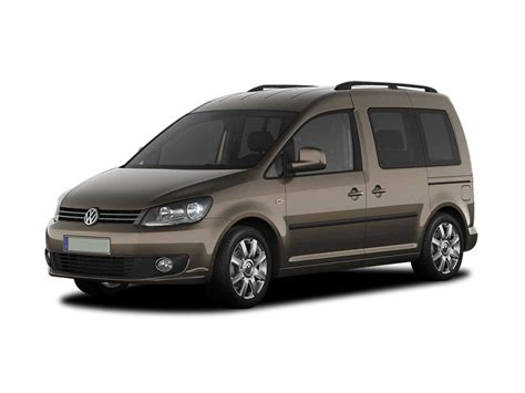 Catty Maxy 2 volkswagen caddy maxi 2 0 tdi photos and comments www picautos