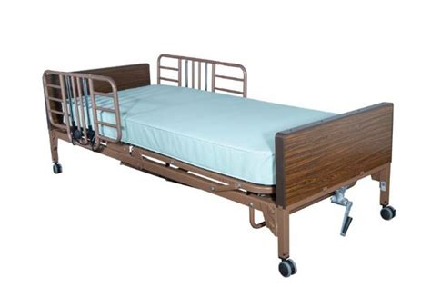 half length hospital bed rail discount sale free shipping