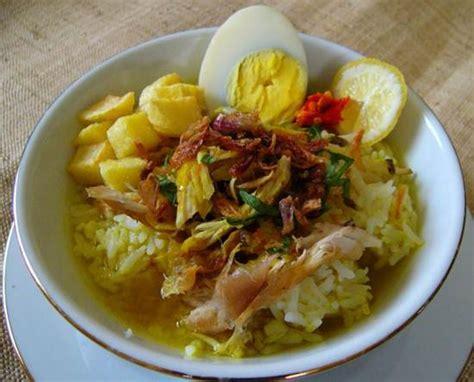 soto lamongan khas jawa timur keeprecipes