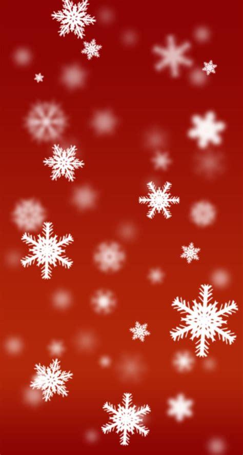 christmas wallpaper for your phone christmas cell phone wallpapers wallpapers9