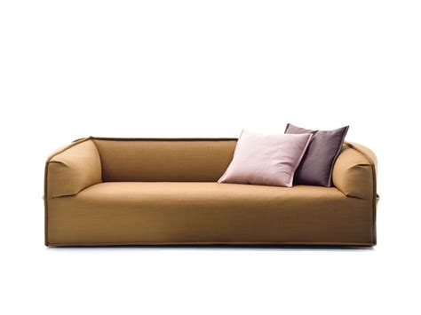 moroso massas sofa buy the moroso m a s s a s three seater sofa at nest co uk