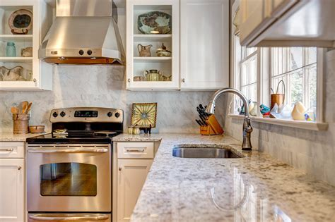 granite countertop photo gallery surface