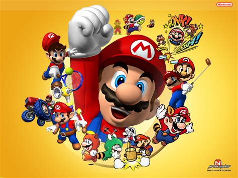 mario wallpaper super mario bros wallpaper 5432072