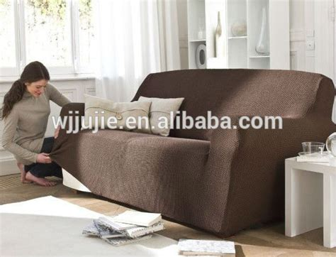 beauty couch covers stretch fitted sofa cover buy sofa cover stretch sofa