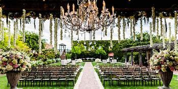 wedding packages northern california 2 napa wedding venues price compare 906 venues