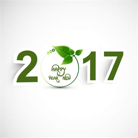 font new year new years fonts 28 images new year 2017 font happy