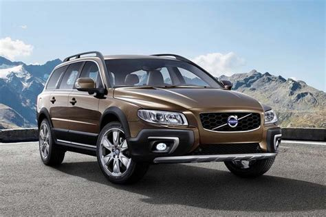 volvo logo 2016 2016 volvo xc70 car review autotrader