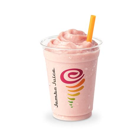 Juice Whey Protein protein berry work out jamba juice
